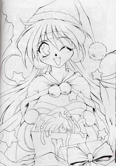 Tout sur Slayers Hentaï (ou presque) 972963illustration05Copie