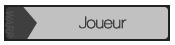 Joueur