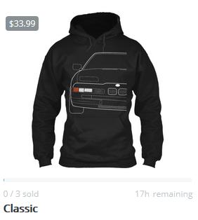 tee shirt série E31 et d'autres  BMW  9732682015121014h0852