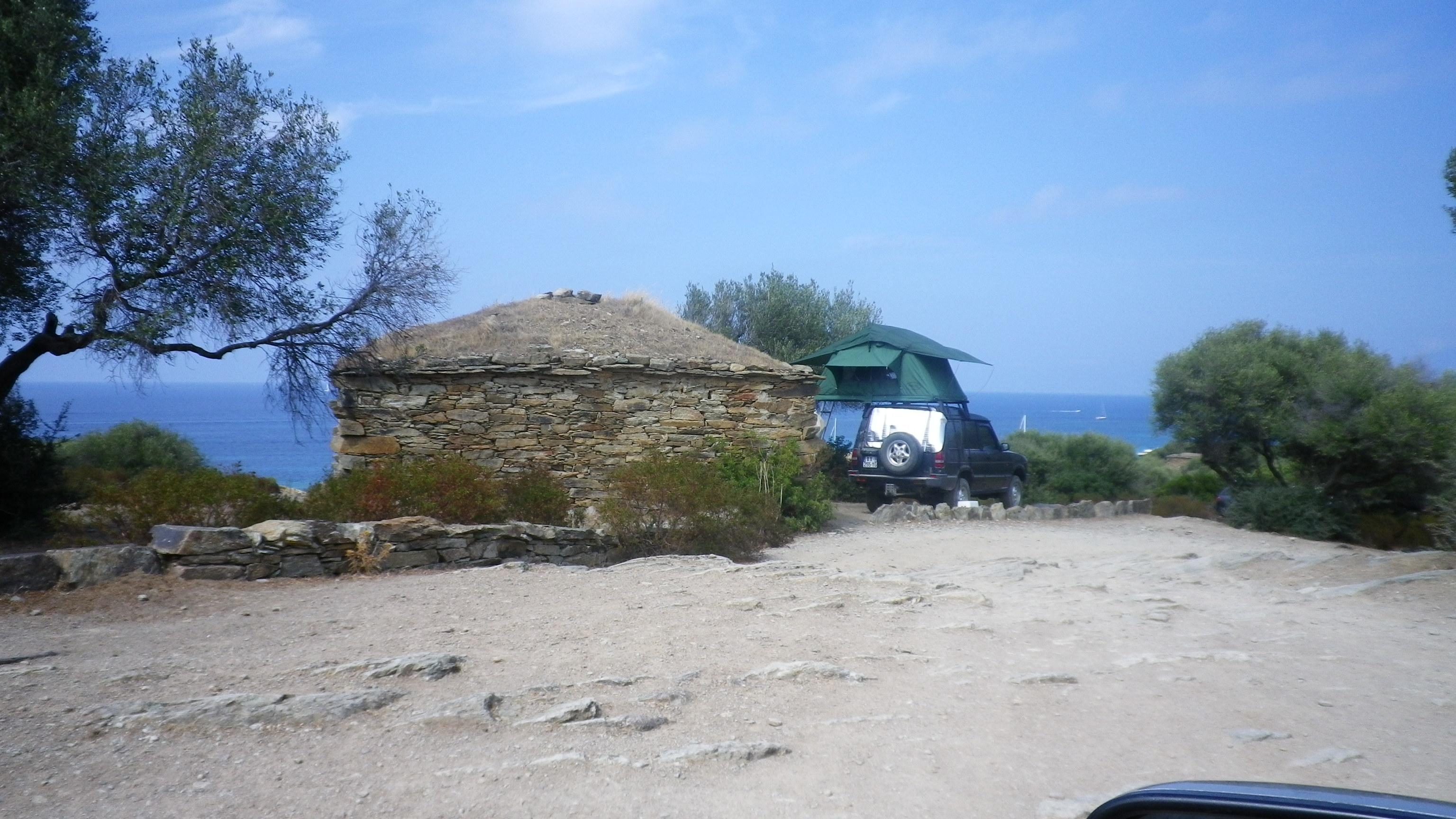 Séjour ZUK en Corse 2014 973285IMGP0056