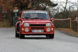 4 et 5 juin rallye matheysine, ouveture en 5 turbo - Page 5 973320mat