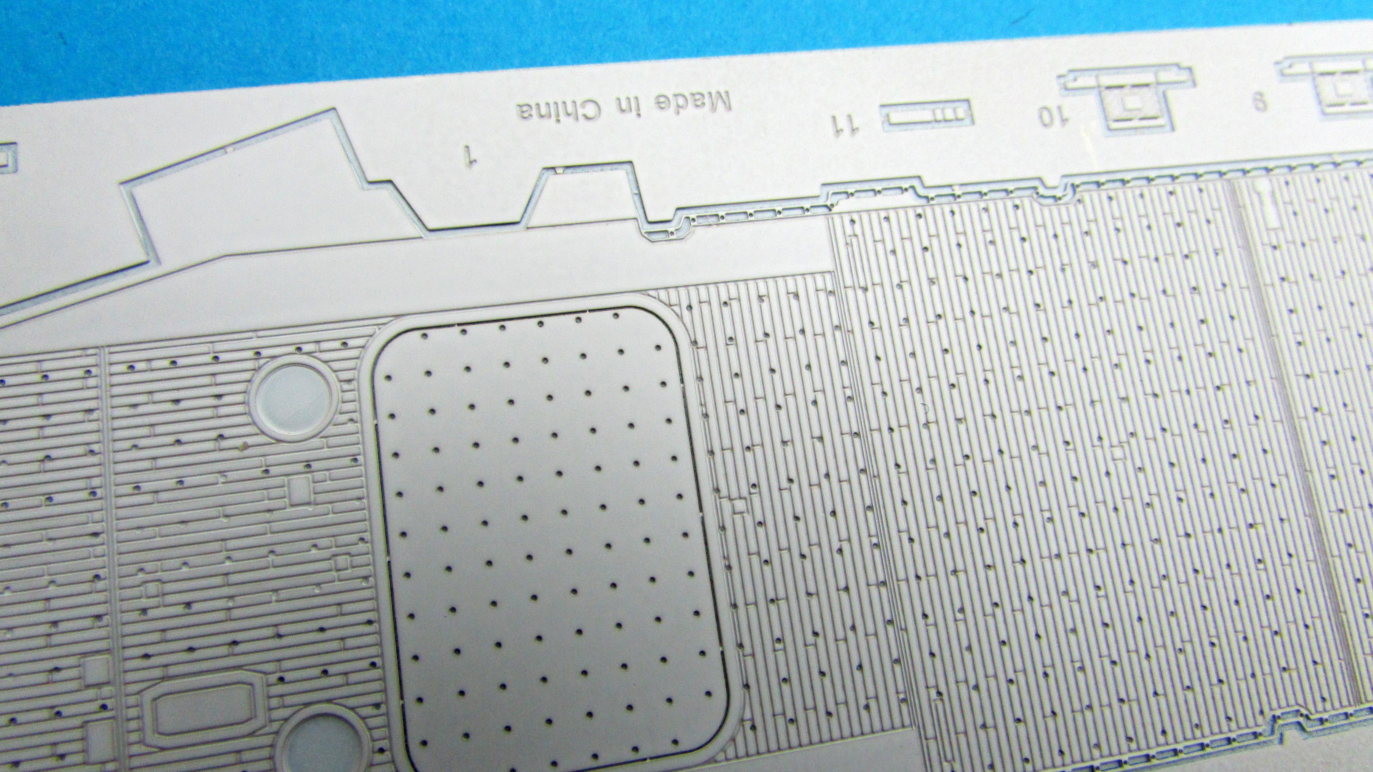 CVL Ryujo -  Fujimi 1/70 973426gg006