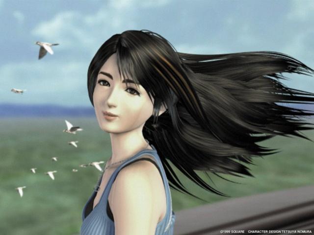 Final Fantasy VIII 973561finalfantasy8linoa