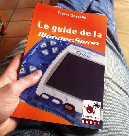 [Paderetro Books] Le Guide de la Wonderswan est disponible ! - Page 5 973604wsg