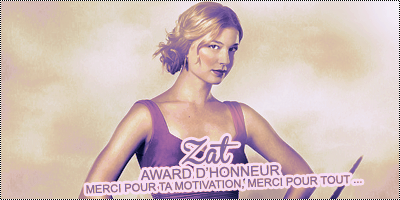[Castle] News saison #8 973640awardzat