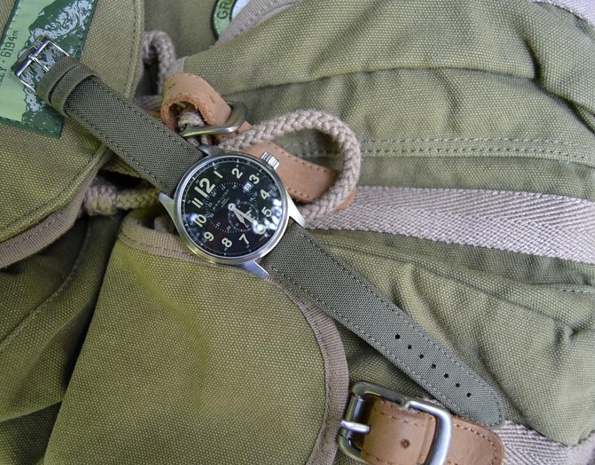 La plus représentative du style militaire d'après vous ? - Page 8 973906hamiltonmorellato3jpg