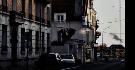 Murry Street