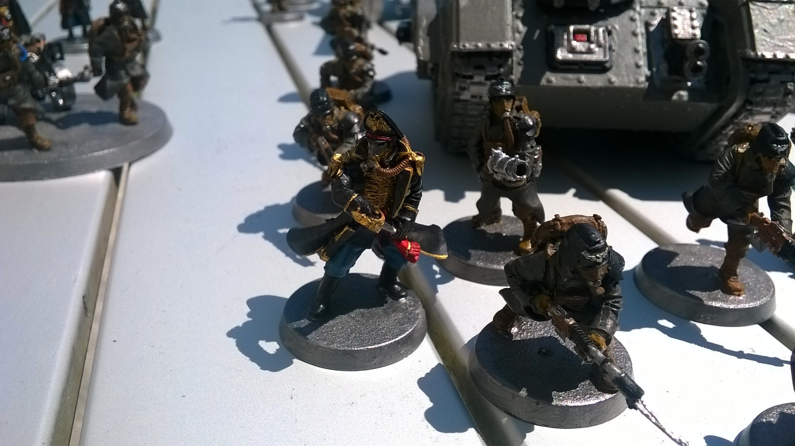 Death Korps of Krieg de Nico. ! 974167WP20140727068