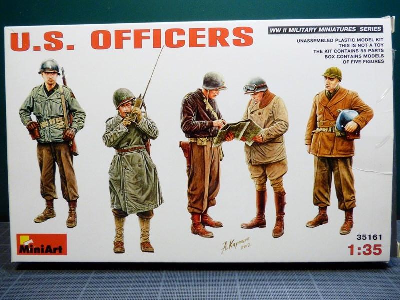 """Festung CHERBOURG """"Fort du Roule"""" 79th ID 25/26 JUIN 1944  - Page 2 974421P1090391Copier"""