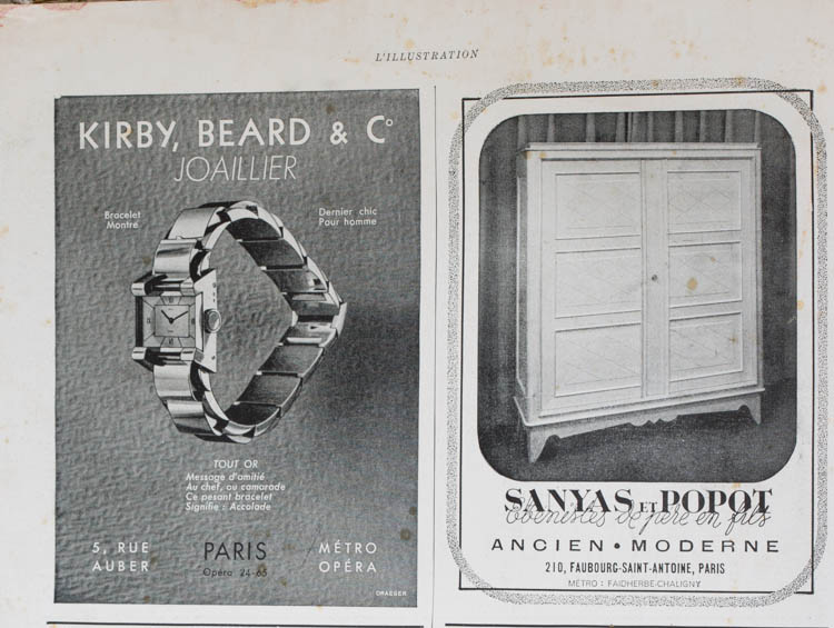 Pubs Vintages  - Page 3 9744501C8A7865