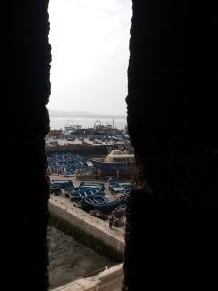 Essaouira.... 97464720120821121607
