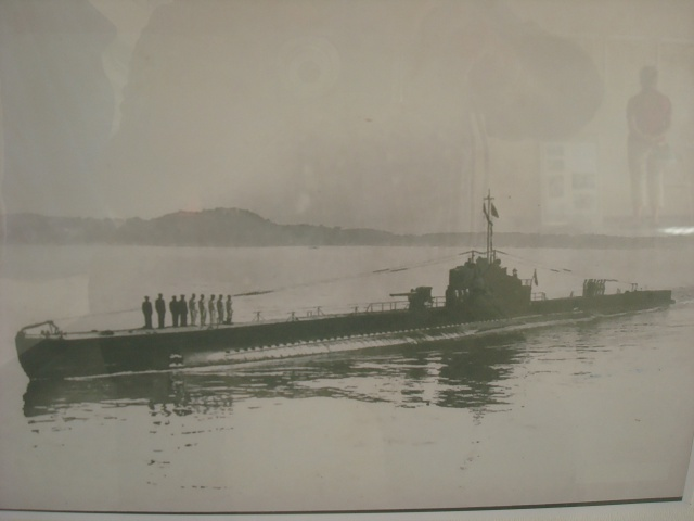 Le Bataillon de Choc 1943/1963. Photos. 974655Casabianca