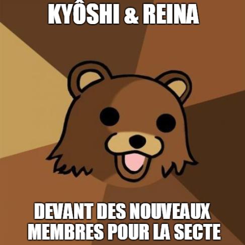 WoS no Memes 975089memes16