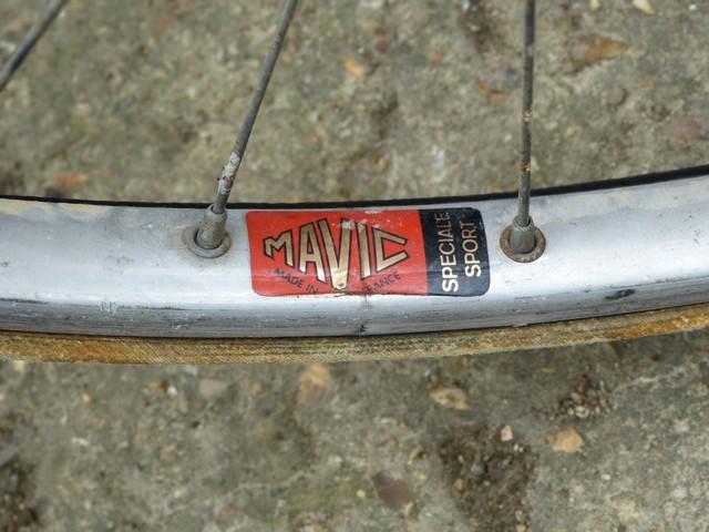 Lapébie 1980  975092P1230800