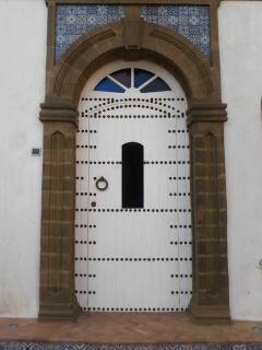 Essaouira.... 97515820120819121424
