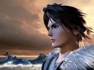 Final Fantasy VIII 975166finalfantasyviii