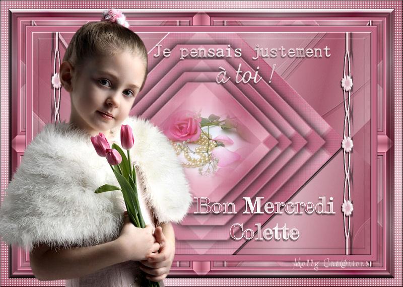 bonjour bonsoir du mois d'avril - Page 6 975200bonmercredi