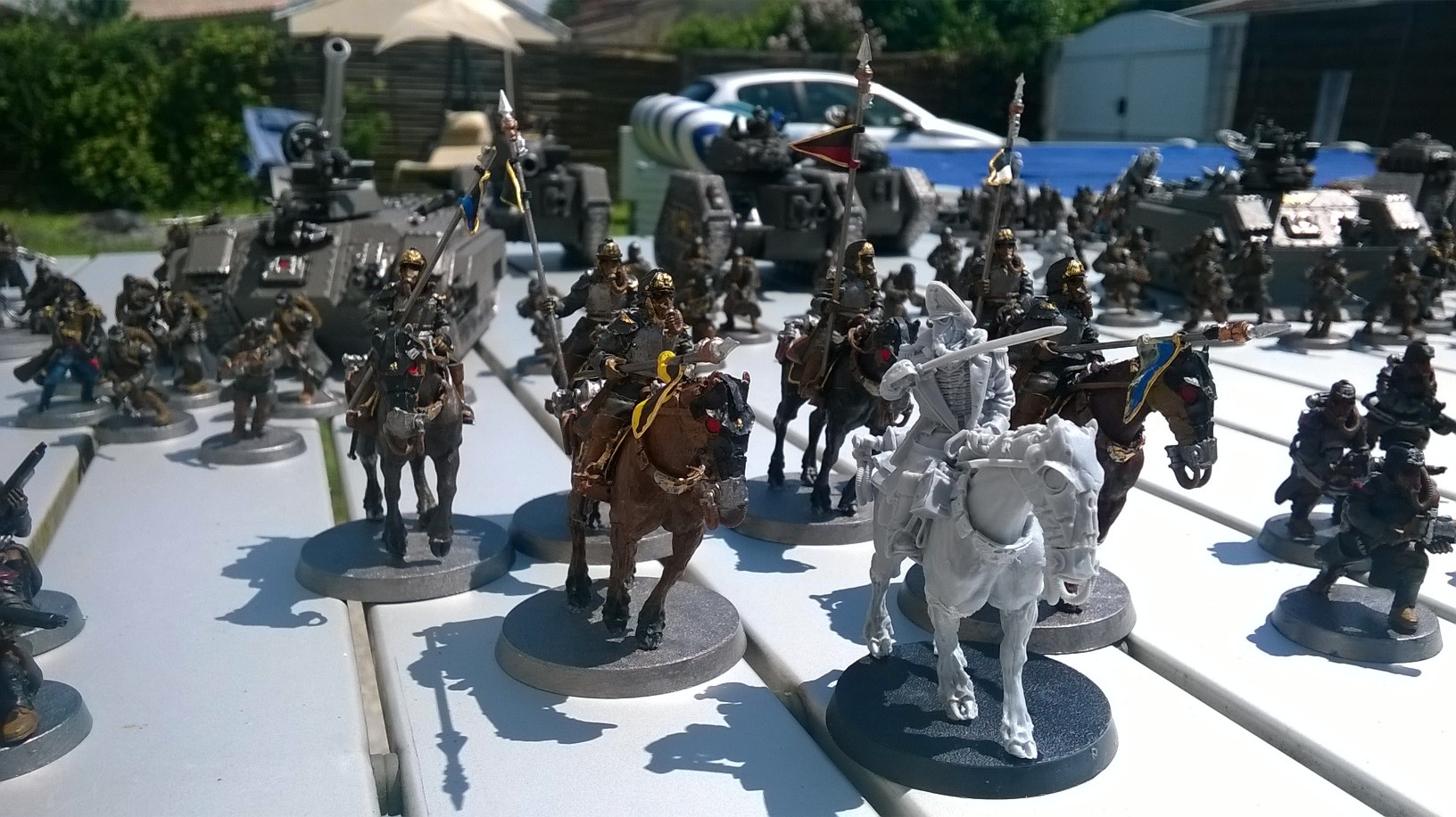 Death Korps of Krieg de Nico. ! 975348WP20140727050