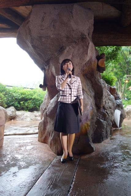 [Tokyo Disney Resort] Le Resort en général - le coin des petites infos - Page 5 975397lm6