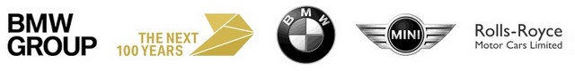 BMW Motorrad : accessoires « Machined » pour les BMW R NineT. 975527BMWGroupTheNext100Yearsmini