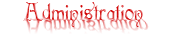 Escroc Mythomane / Fondateur Adulé de son équipe d'Administration
