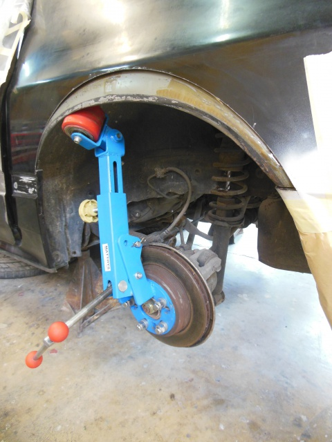 Mazda RX7 FC3S (restauration et preparation street) - Page 3 97582713F