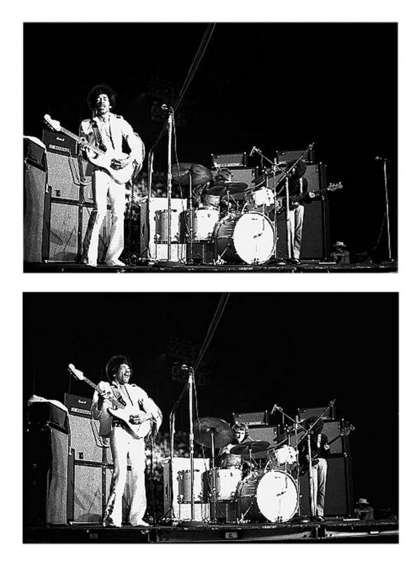The New York Rock Festival (Singer Bowl, Flushing Meadow Park) : 23 août 1968 976014Image3