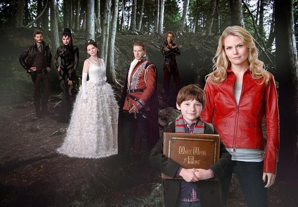 Once Upon A Time - Discussion 976102untitled3