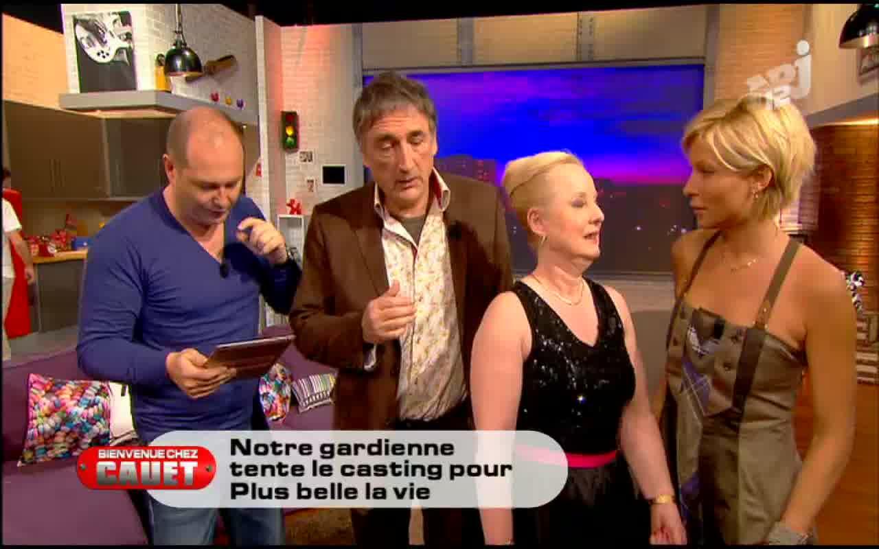 Charles Frémont (par Alexandre Fabre) 976674vlcsnap00191