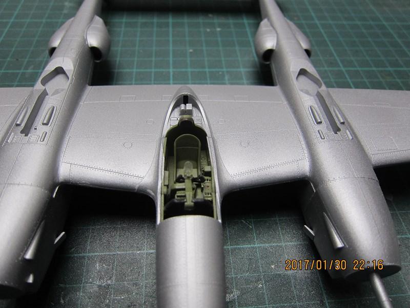 P-38 L-5 976776IMG4285Copier