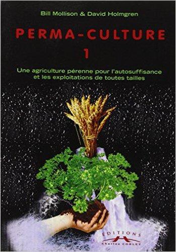 Pour une agriculture naturelle, plus saine et plus respectueuse des lois de la nature... 976867bloggif5673d0b6467f2