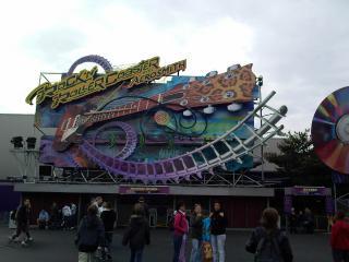 [17 Août 2010] Les 2 parcs Disney ! Ouverture d'RC Racer et Crush avec 0 minutes d'attentes à 18h ! 977063IMG098