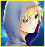 Ninja de Kumo 977084Jiba