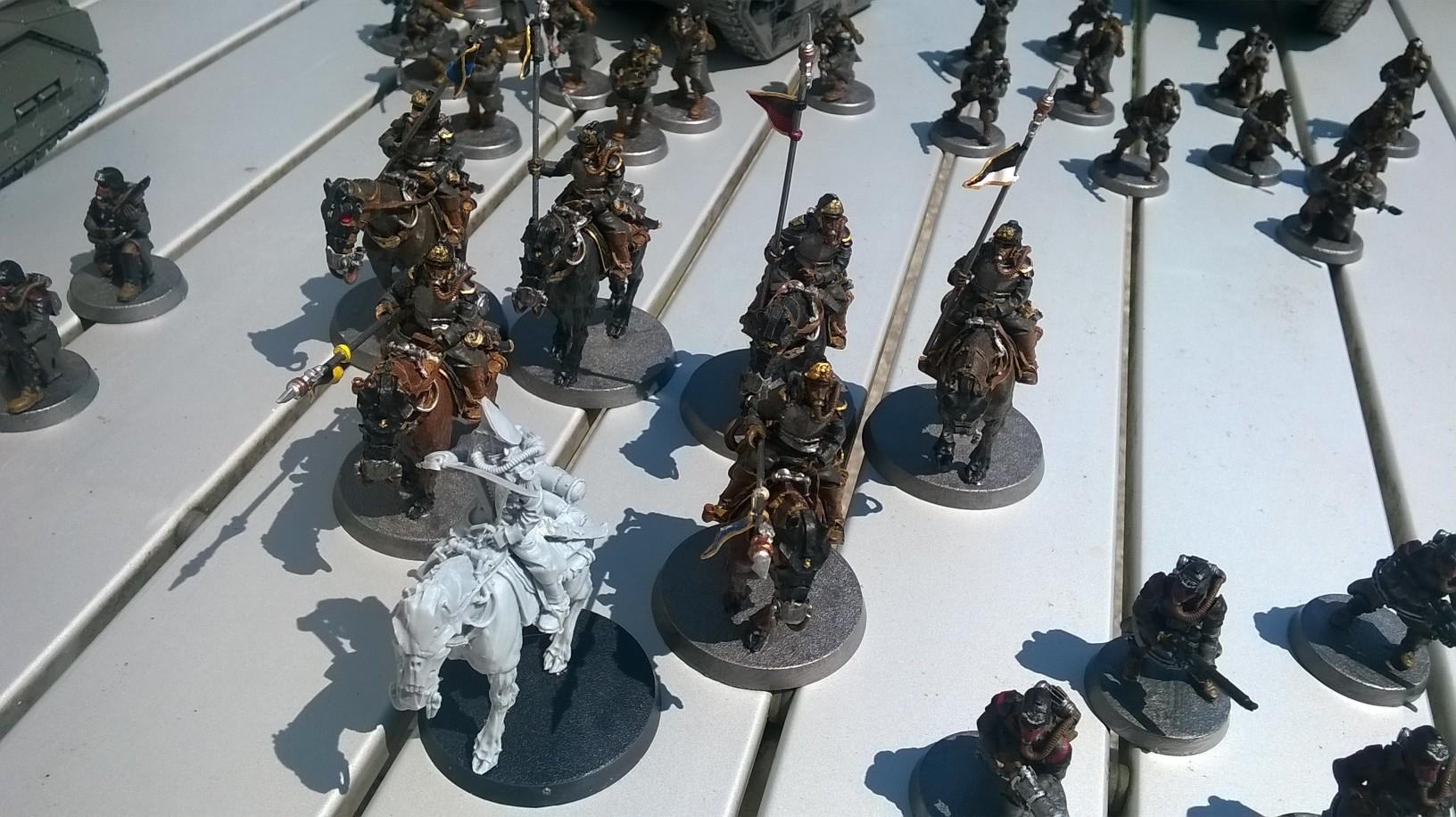 Death Korps of Krieg de Nico. ! 977100WP20140727051