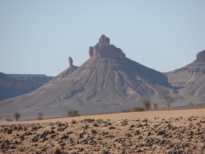 Le Grand Sud du Maroc - II 977101129