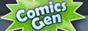 Devenir membre joueur 977104Comicsgen
