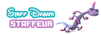 [Inscriptions] Awards 13 - Meilleur duo ou futur Ship 977133staff
