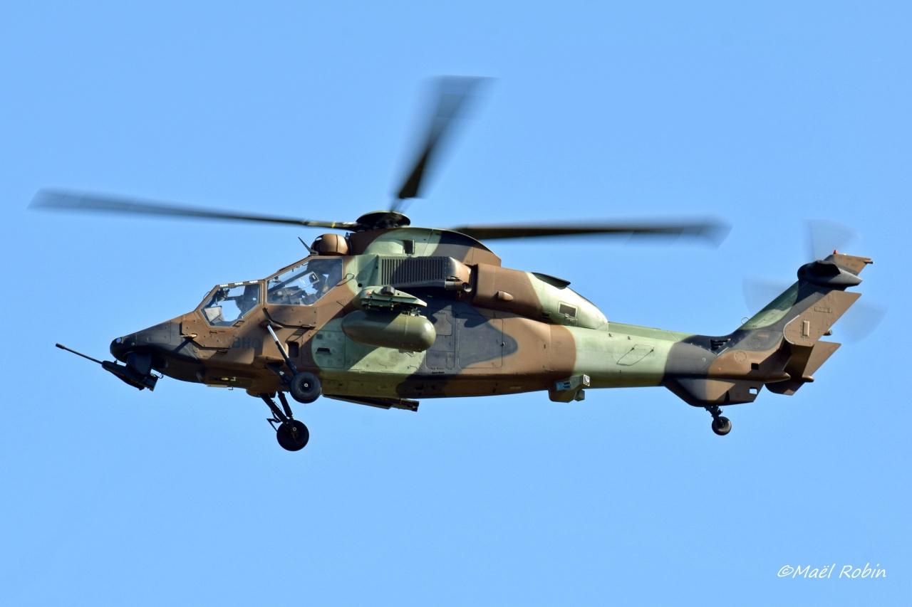 NATO Tiger Meet 2017 Landivisiau 977504landirns168