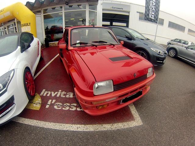 Rasso Renault Sport a Moreuil 977777GOPR0187