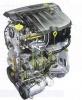 Mécanique Renault & Dacia