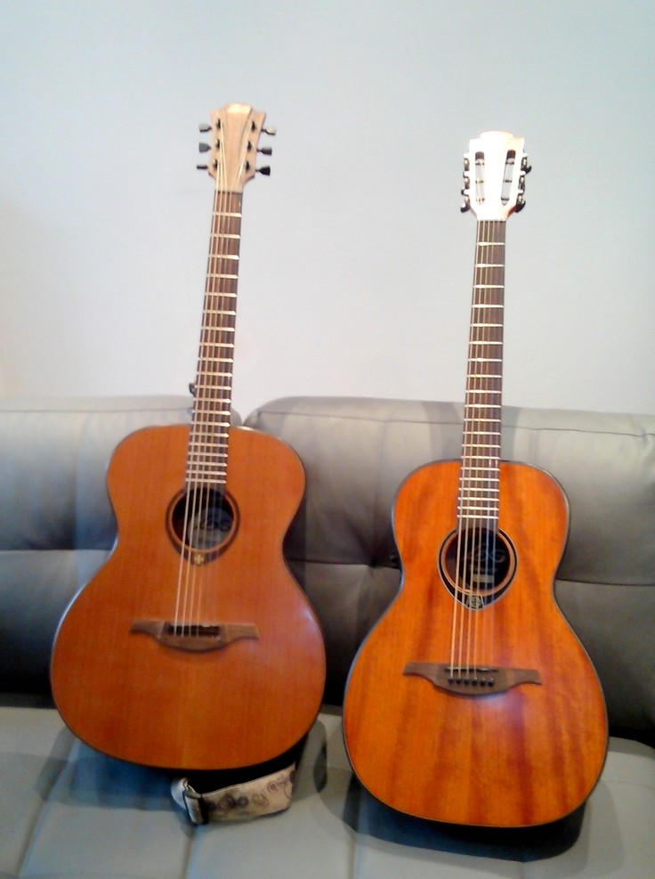 Guitares format Parlor - Page 8 977993Lags