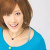 Berryz Koubou by Hello! PROJECT 978176Sans_titre_20