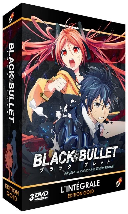 [LN/MANGA/ANIME] Black Bullet - Page 3 978215blackbulletserietvvolume1simple215641