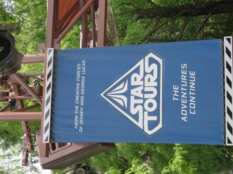 Walt Disney World + Universal Studios + Sea World + Busch Gardens Summer 2014 - Page 2 978288IMG0396