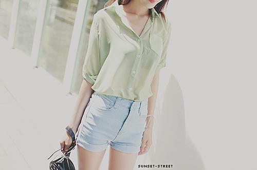 Korean Fashion 978320tumblrm9jwn6DdJZ1rbn7bbo1500