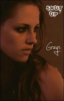 greysfan