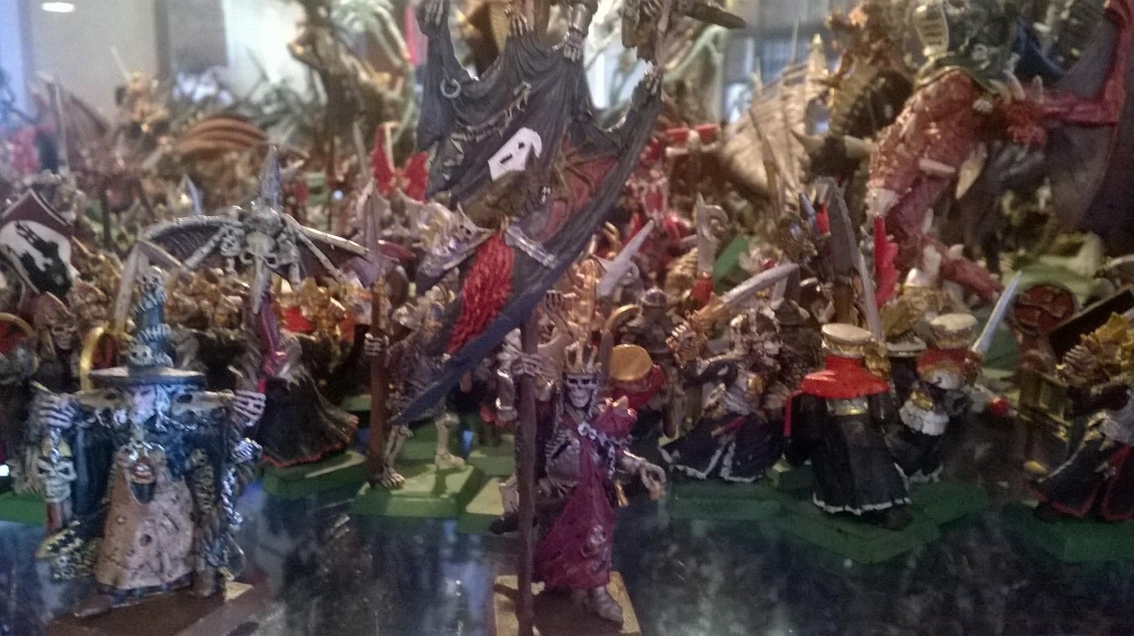 Les Armées de Nico. (Battle & 40K) 978982WP20151028006