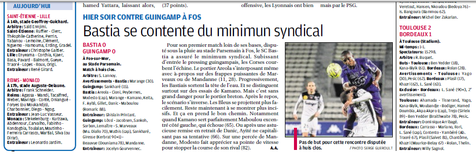 AS MONACO FC // LIGUE 1 - Page 34 9791858312