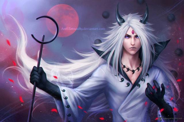 Images des personnages de Naruto seuls 979212madara