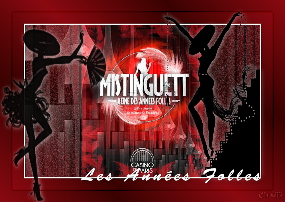 Mistinguett 979339Mistinguett